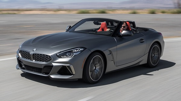 image-of-BMW-Z4-and-Toyota-Supra-recalled-over-risk-of-fire