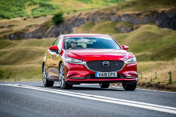 image-of-mazda-named-most-reliable-carmaker-in-2020