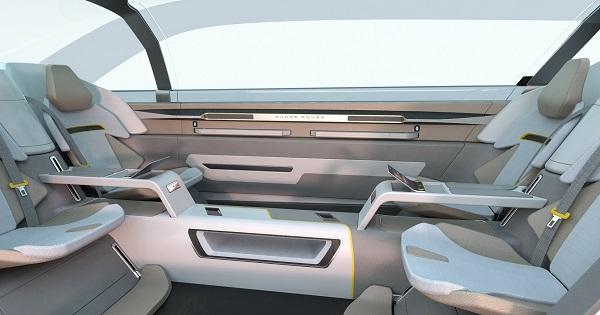 image-of-range-rover-autonomous-vision-concept-by-tomas