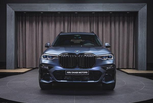 image-of-BMW-X7-Dark-Shadow-Edition