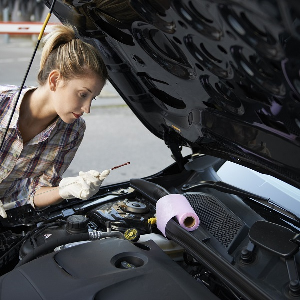 image-of-simple-car-fixes-for-women