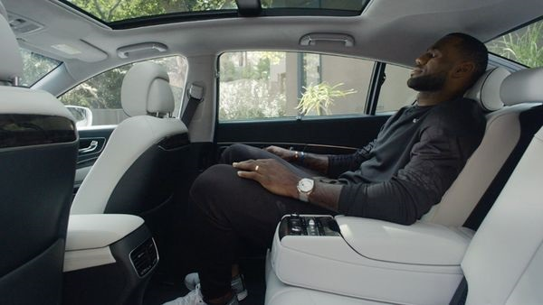 image-of-lebron-james-car-collection