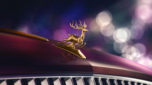 image-of-santa-bentley-flying-spur-reindeer-eight