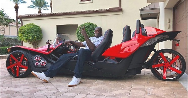image-of-shaq-car-collection