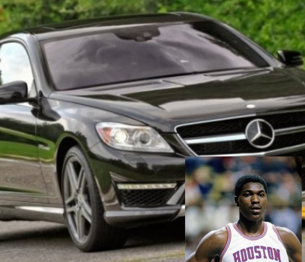 image-of-richest-basketball-players-of-all-time-and-their-cars