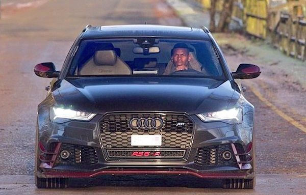 image-of-paul-pogba-car-collection