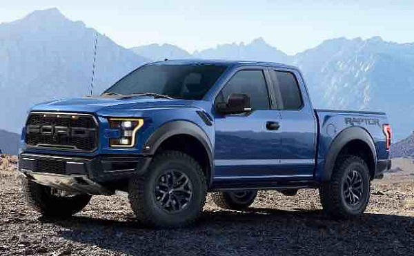 image-of-new-2021-Ford-F-150-Raptor