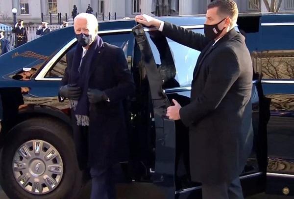 image-of-joe-Biden-presidential-car-the-beast
