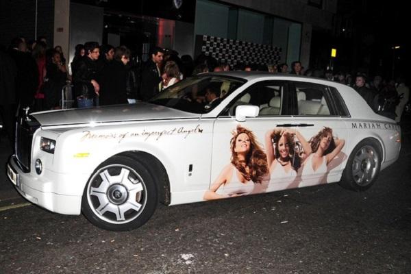 image-of-mariah-carey-cars