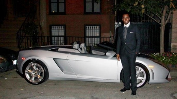 image-of-richest-musicians-in-the-world-and-their-cars