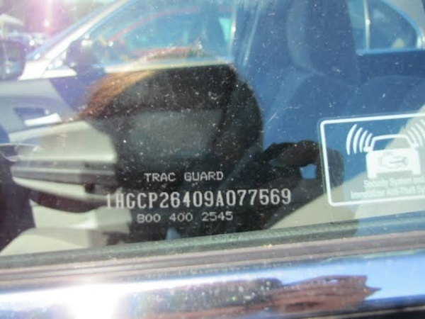 image-of-why-you-should-never-engrave-your-vehicle-registration-number-on-your-car