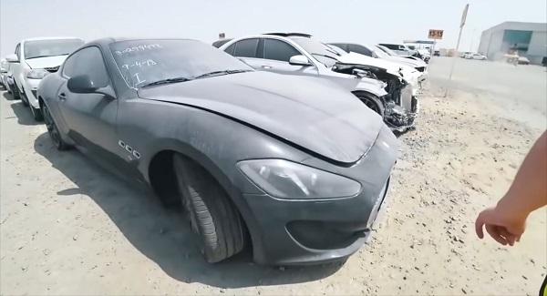 image-of-abandoned-cars-in-dubai