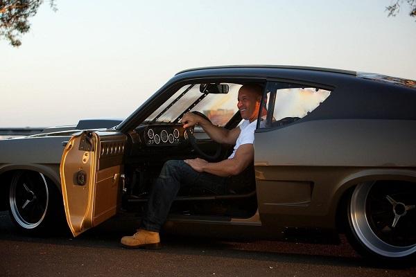 image-of-vin-diesel-cars