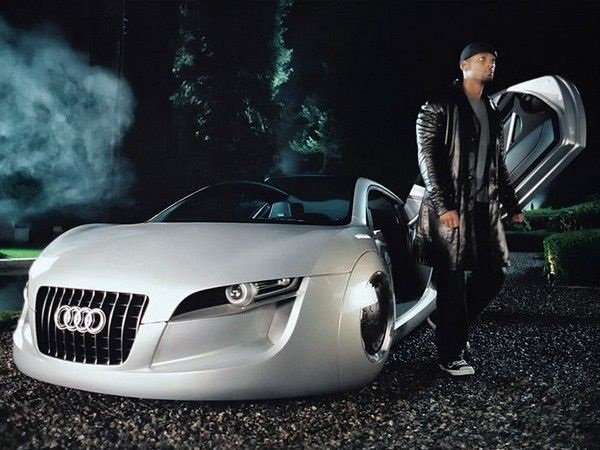 image-of-will-smith-car