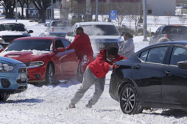 image-of-people-killed-from-carbon-posioning-in-texas-winter-storm