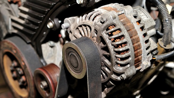 image-of-costliest-car-parts-for-replacement