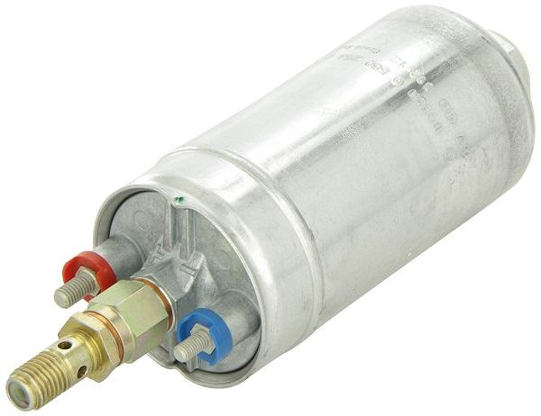 image-of-fuel-pump