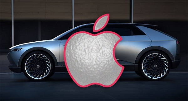 image-of-hyundai-executives-over-shares-trade-secret-of-apple-partnership