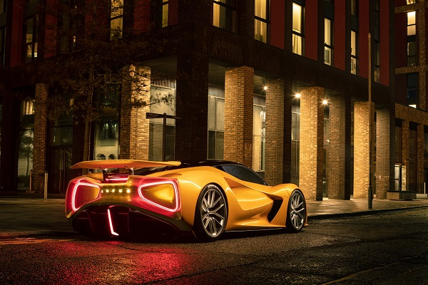 image-of-lotus-evija-declared-world-most-premium-sustainable-car
