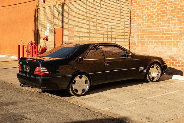 image-of-former-michael-jordan-mercedes-s600-coupe-for-sale