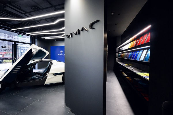 image-of-Rimac-opens-showroom-for-C_Two-in-china