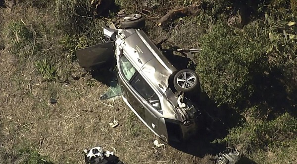 image-of-tiger-woods-accident