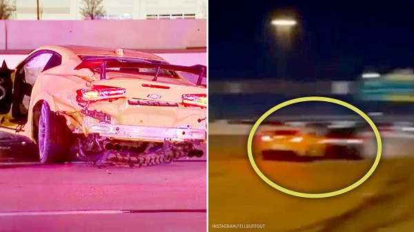 image-of-two-killed-in-street-racing-in-Texas