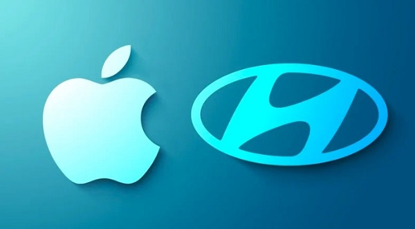 image-of-hyundai-executives-over-shares-trade-secret-of-apple-partnership