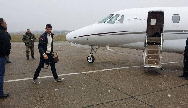 image-of-Djokovic-net-worth-and-Naomi-Osaka-net-worth