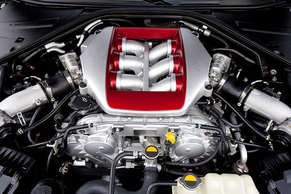 image-of-car-cylinder