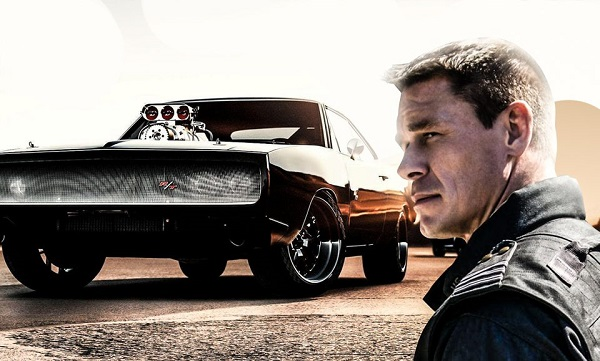image-of-fast-9-from-fast-and-furious-franchise
