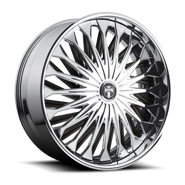 image-of-different-types-of-rims