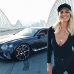 What you should know about Supercar Blondie