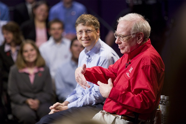 image-of-richest-men-in-the-world