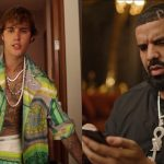 Drake net worth Vs. Justin Bieber net worth 2021