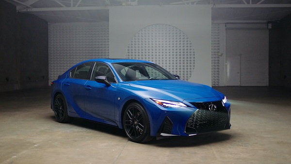 image-of-lexus-you-can-wear-a-one-off-sneakers-from-IS model