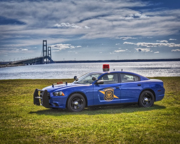 image-of-dodge-charger-busted-for-overspeeding-by-michigan-police