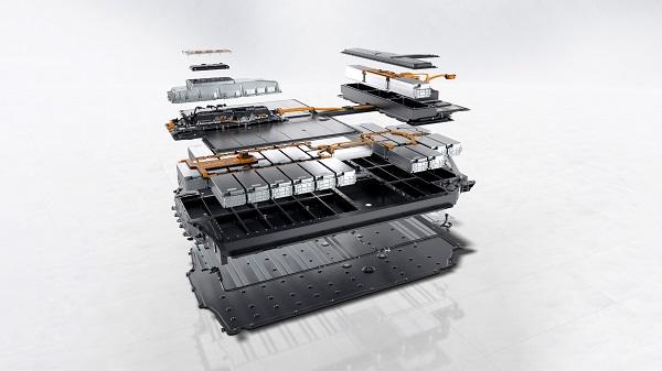 image-of-porsche-new-high-density-battery-cells