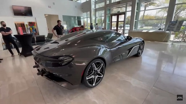 image-of-bare-carbon-zagato-DBS-GT-delivered-to-owner