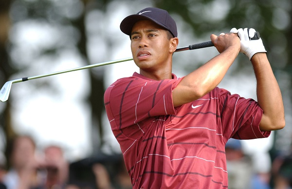 image-of-Tiger-Woods-net-worth-and-cars