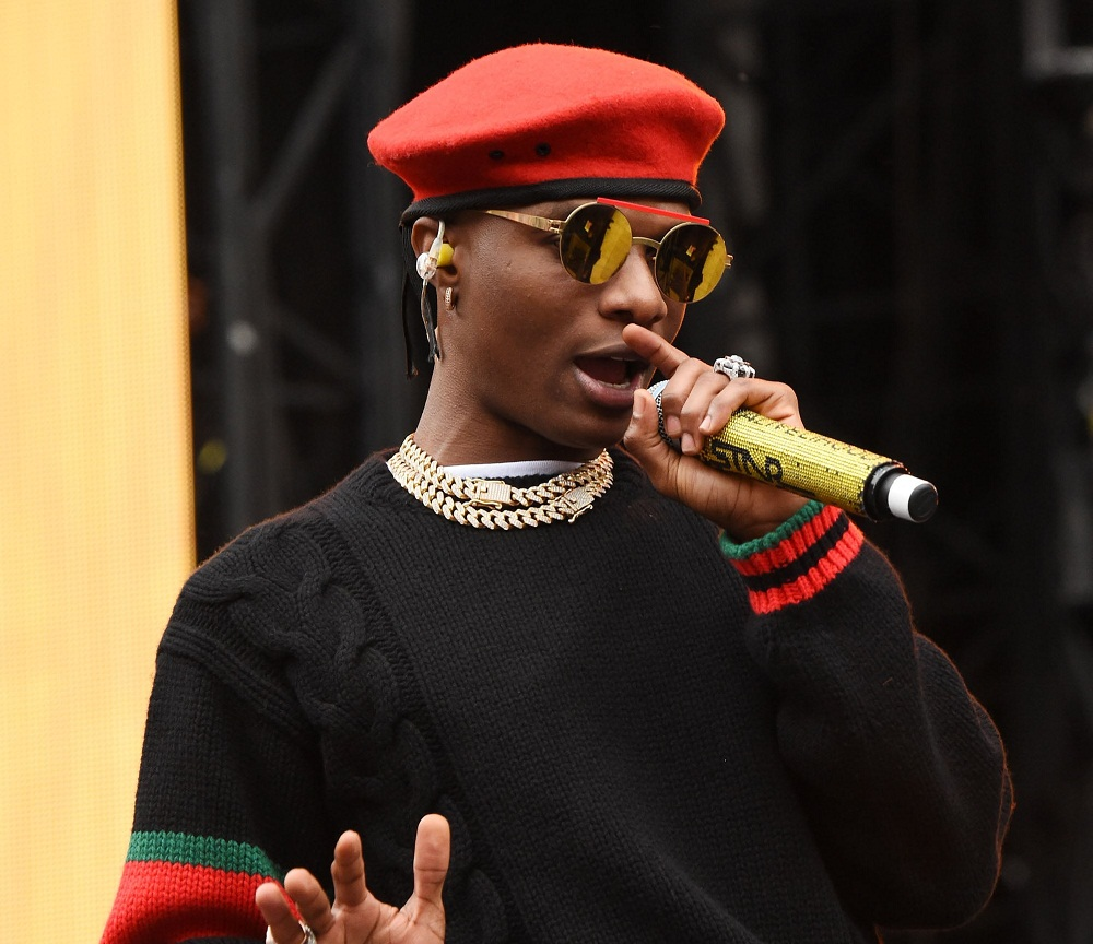 image-of-Wizkid-net-worth-cars-and-private-jet