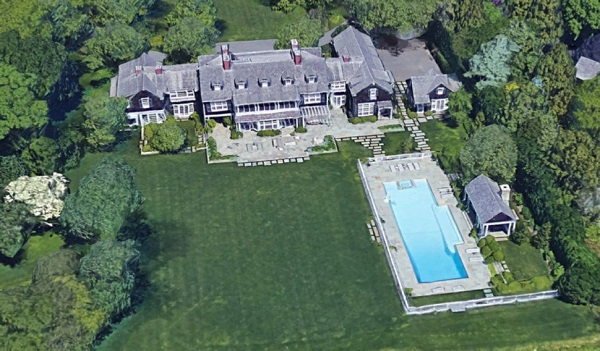 image-of-jerry-Seinfeld-house