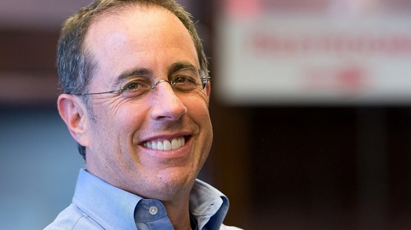 image-of-jerry-seinfeld