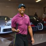 Tiger Woods net worth, cars and homes in 2021