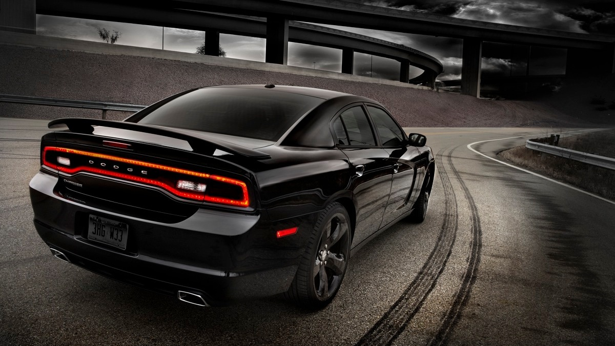 image-of-dodge-charger-reason-for-doubling-spped-limit-in-canada