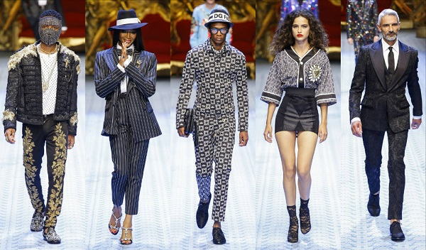 image-of-starboy-and-naomi-campbell