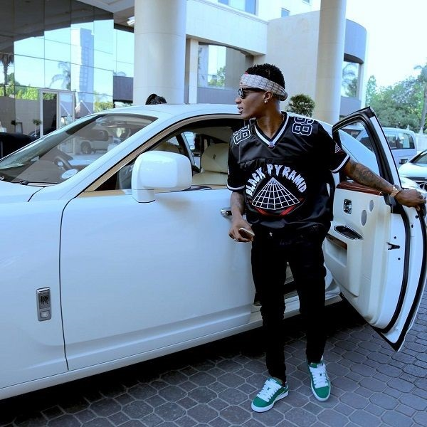 image-of-starboy-cars