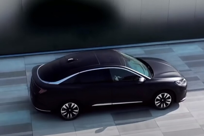 image-of-huawei-seres-SF5-first-car