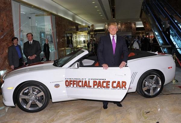 image-of-donald-trump-cars