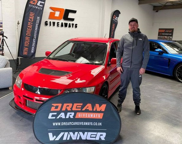 image-of-man-wrecks-car-after-two-days-of-winning-it-at-giveaway